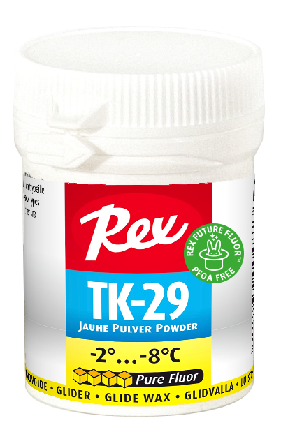487_TK-29_powder_futurefluor.png