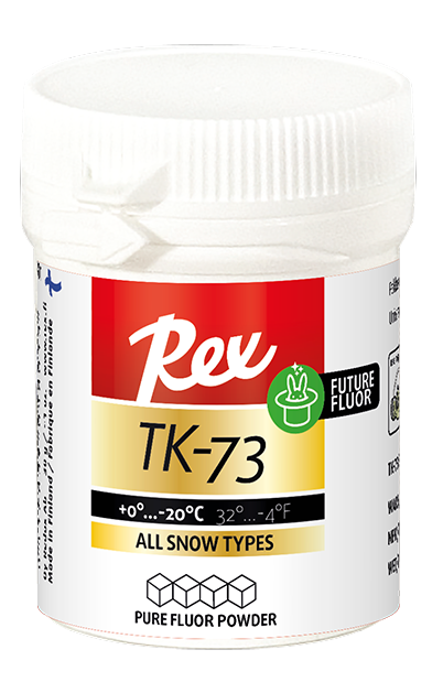 4801_TK-73_powder.png