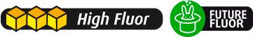 FLUOR_x3.png