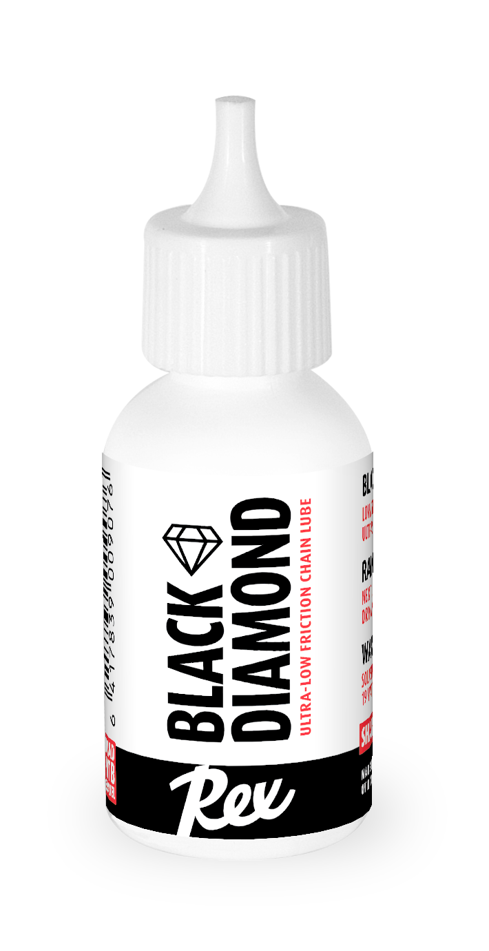 907-Black-Diamond-Chain-lube.png