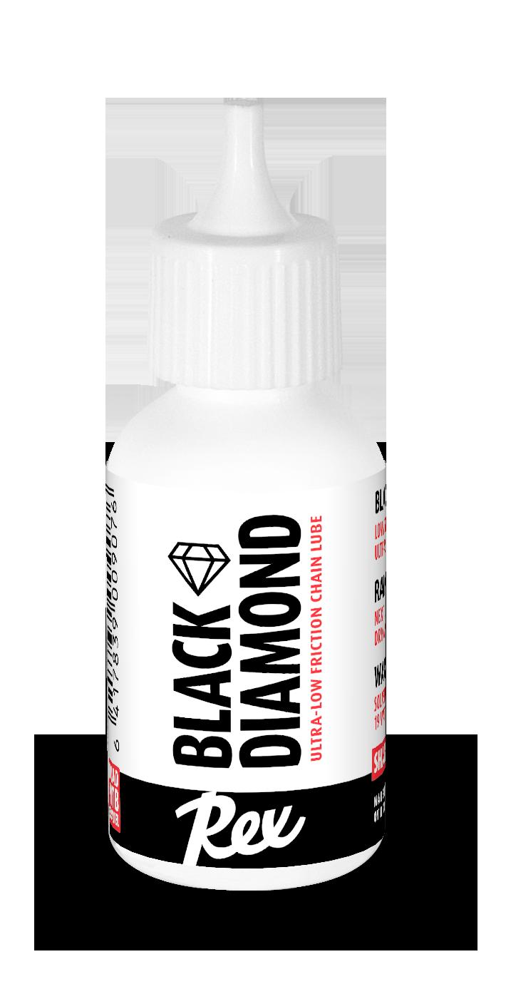907-Black-Diamond-Chain-lube.png