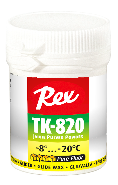489_TK-820_powder.png