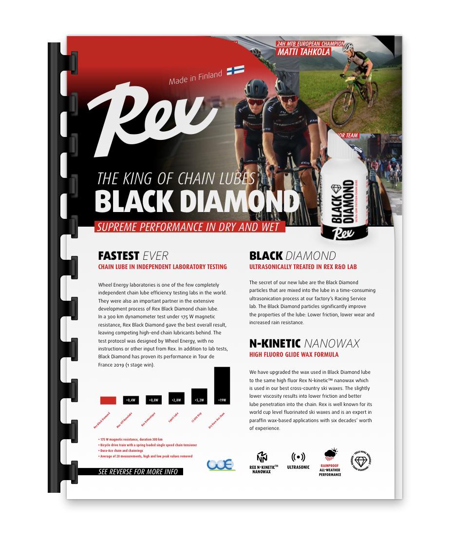 REX_BLACK_DIAMOND_DATASHEET.png