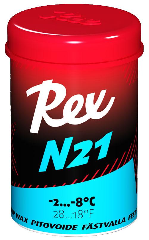 121_N21_blue.jpg