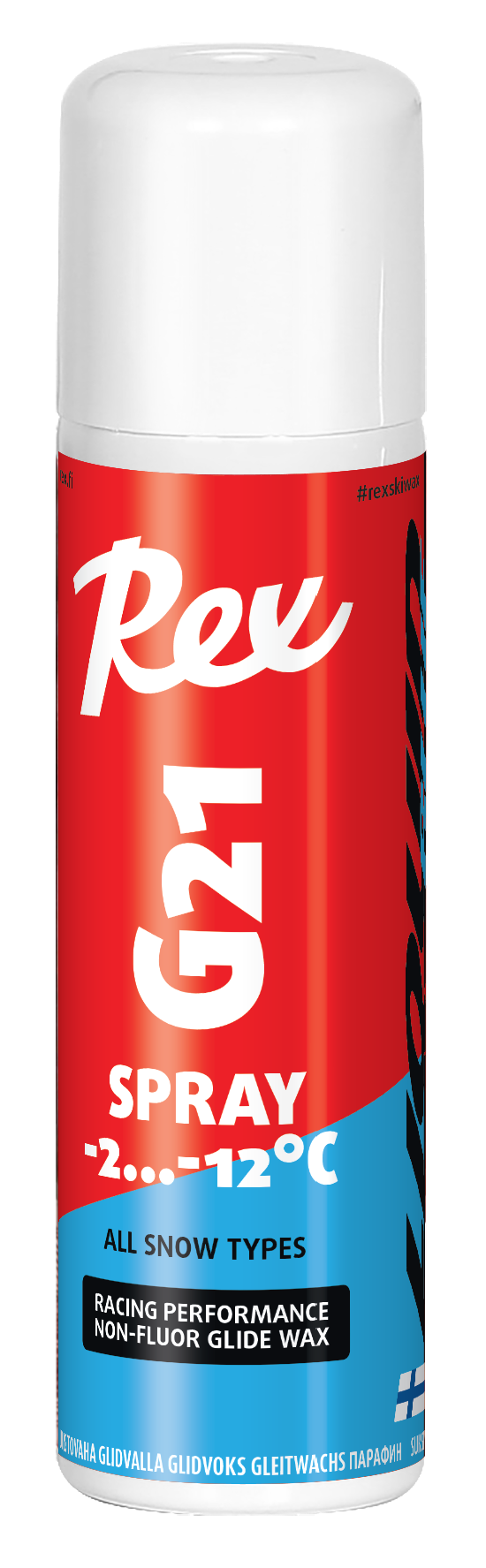 437-G21-Blue.png