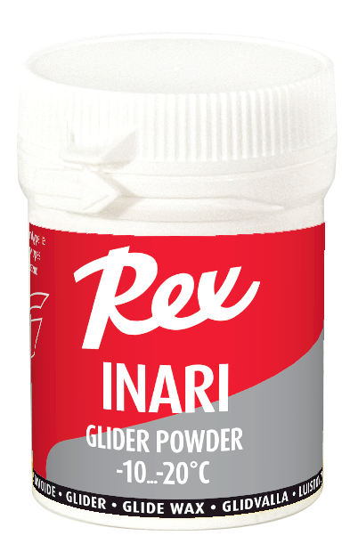 434_Inari_powder.png