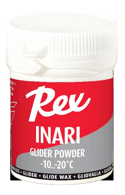 434_Inari_powder.png