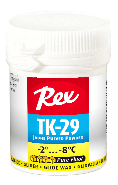 487_TK-29_powder.png