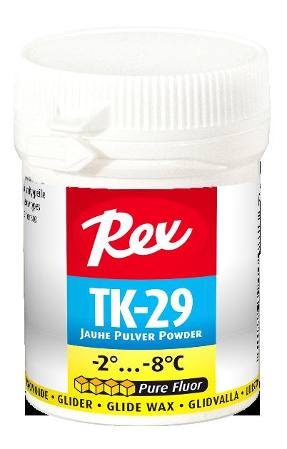 487_TK-29_powder.png