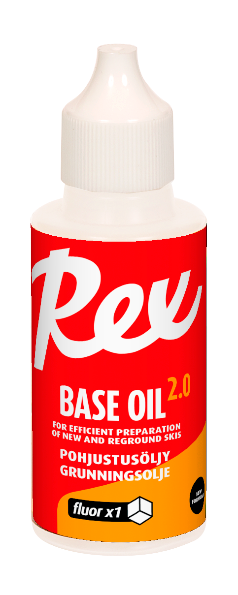 430_base_oil_2015.png