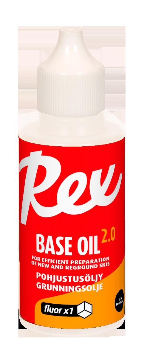 430_base_oil_2015.png