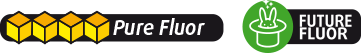 Fluor_x4_future.png