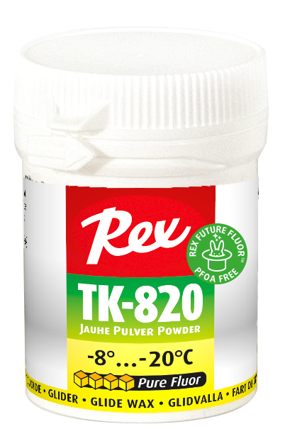 489_TK-820_powder_futurefluor.png