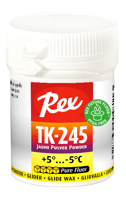 481_TK-245_powder_futurefluor.png