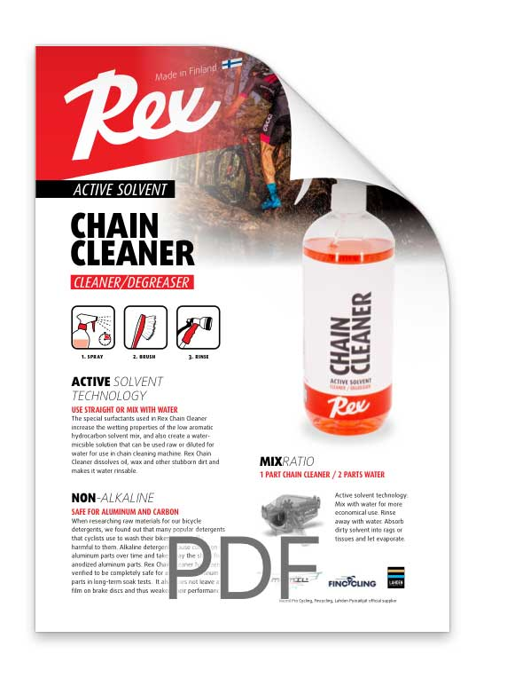 CHAIN_CLEANER_pdf_thumbnail.jpg