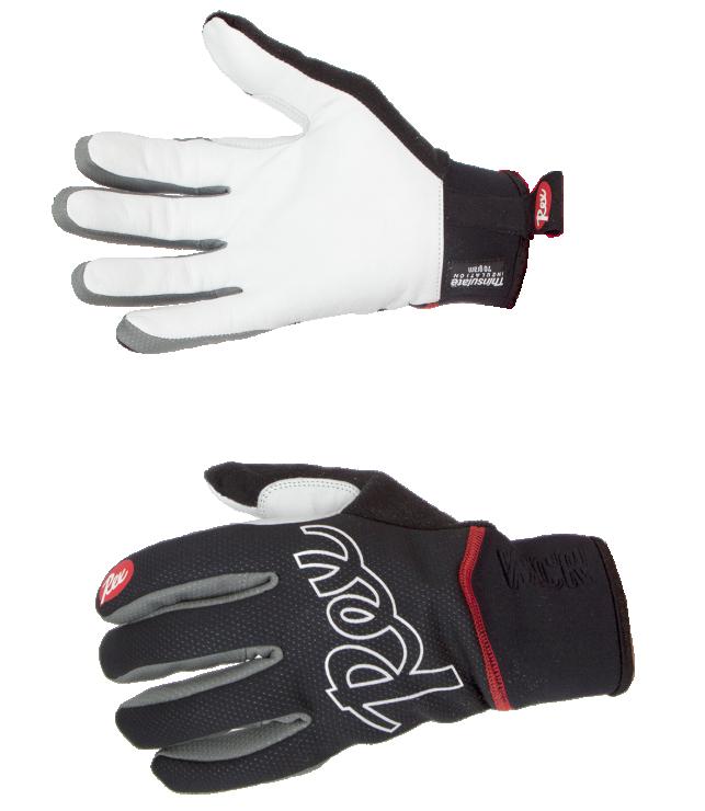 Rex_World_Cup_Racing_Glove.png