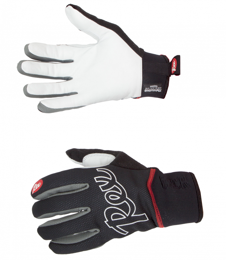 Rex_World_Cup_Racing_Glove.png
