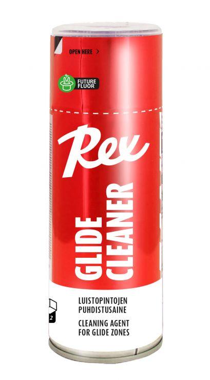 511_rex_glide_cleaner.jpg
