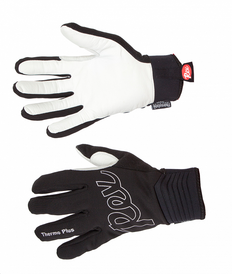 Rex_Thermo_Plus_Glove.png