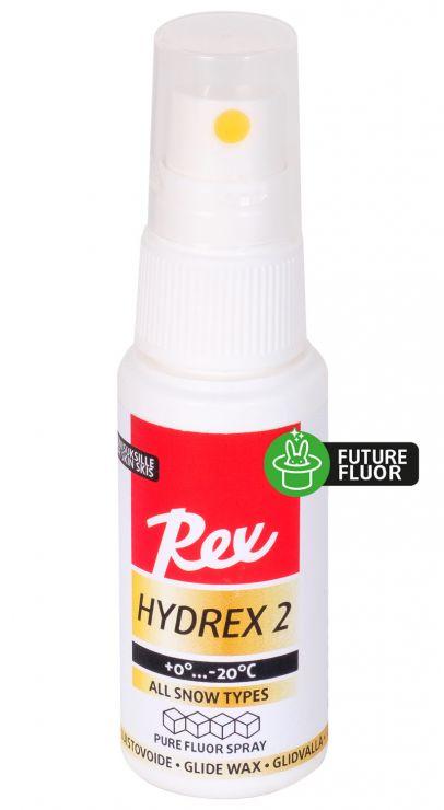 4702_Hydrex-2.jpg