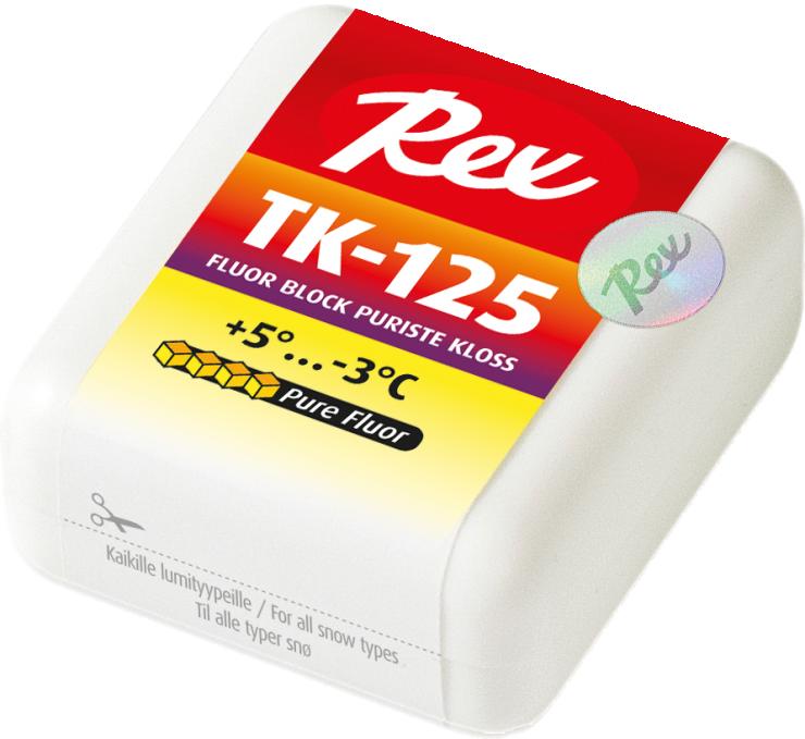 478_TK-125.png