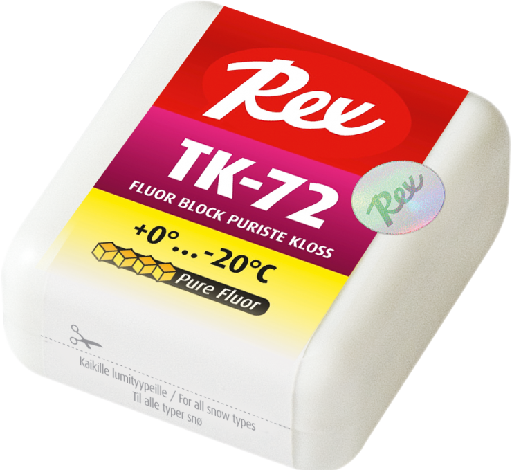 483_TK-72.png