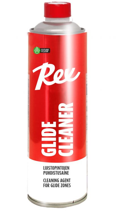 5111_rex_glide_cleaner_500ml.jpg