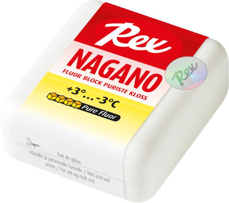 473_Nagano.png