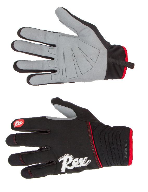Rex_Lahti_Glove.png